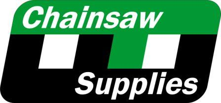 Chainsaw Supplies Logo