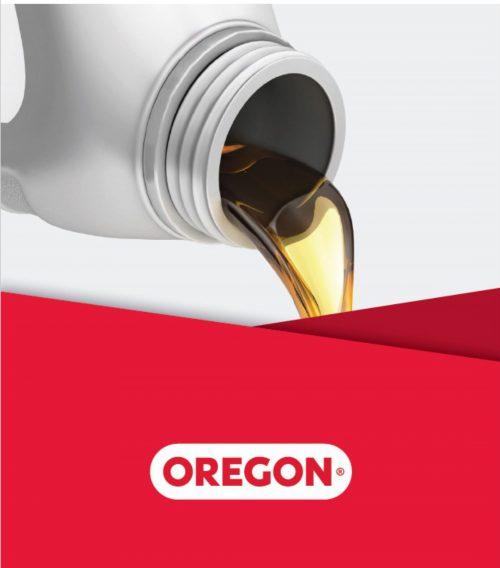 Oils & Lubricants